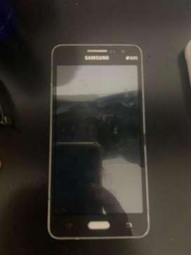 Samsung gram prime libre de todo economico