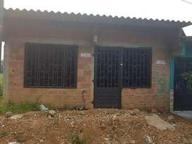 Venta Casa Esquinera