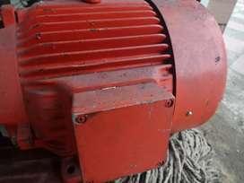 Embobinado  de motores eléctrico y todos los  equipos  eléctricos industriales y comerciales
