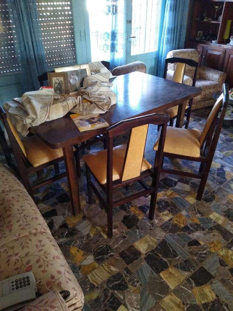 Muebles Y Heladera Preguntar Precio 0