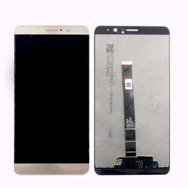 Módulo Huawei Mate 9 Mha-l09 l29 Original