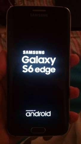 Vendo Samsung-Usado
