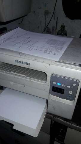 Repuestos para Samsung 3405