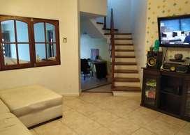 Se vende Casa zona  Centro Civio