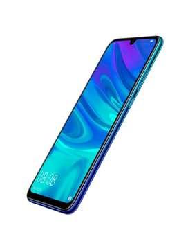 Vendo huawei p smart 2019 de 64gb