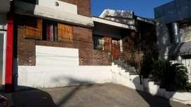 Alquiler de casa en villa cabrera 4 dorm