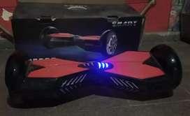 Patineta Electrica Smart