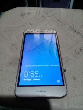 Celular Huawei Y5 Barato