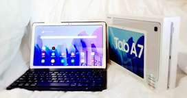 Samsung Tab A 7