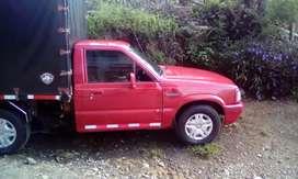 Servitrasteos express en el vehiculo q requiera grande pequeño carpados