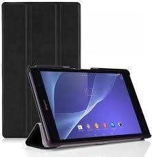 case funda protector tablet sony z3 compact tablet