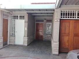 Dueño Vende Casa -Distrito «Las Cañas -Guaymallen- Mendoza
