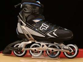 PATINES FILA PLUME AIR FLOW FITNESS