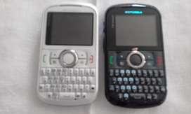 Motorola I475 . Impecable estado