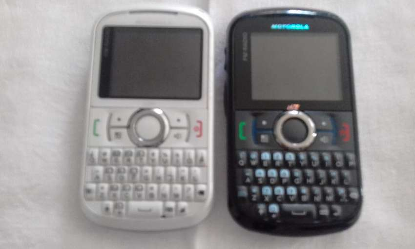 Motorola I475 . Impecable estado 0