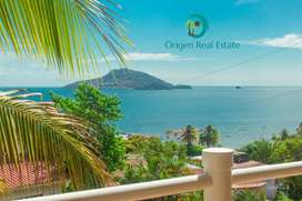 TROPICAL ISLAND HOME WITH MULTIPLE RENTAL UNITS - PRICE REDUCED $200,000