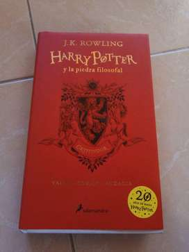 Venta de libros de Harry Potter