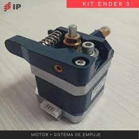 KIT Ender 3