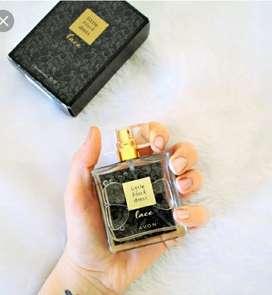 Perfumes avoon