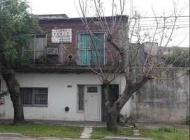 Casa en Venta San Fernando. Ideal inversores, o familias. Escucho ofertas
