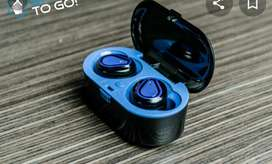 Adifonos Bluetooth