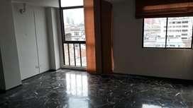 Apartamento Centro Pereira Penthouse