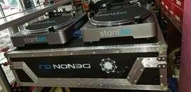 Venta platos toca discos Stantin T.62