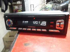 Stereo cd mp3 radio