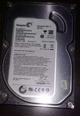 DISCO RIGIDO 360 GB SLIM