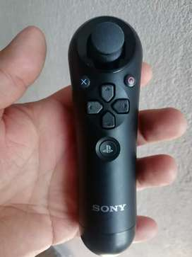 SE VENDE CONTROL MOVE SONY