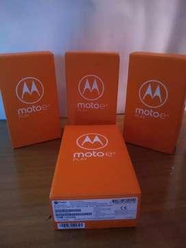 Motorola e6play