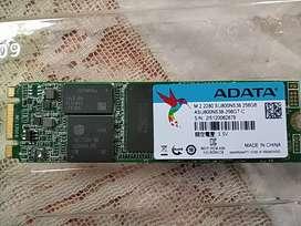 SSD ADATA SU800 256GB M.2 2280