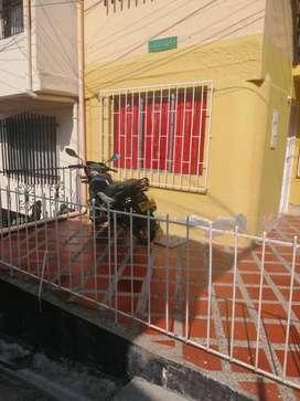 Venta de apartamentos en santa bárbara Antioquia