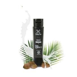 Shampoo THOTH Biocare 100 ml
