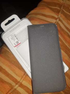Flip Cover S8