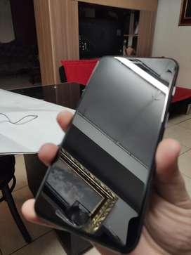iPhone 8 Plus 64gb libre de fabrica y iCloud 7.5/10