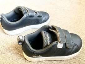 Zapaillas Adidas Originales