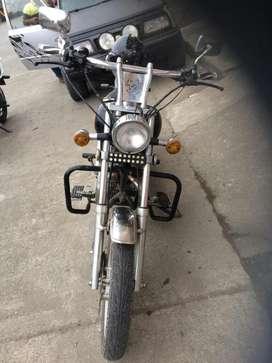 Moto galardi 2011