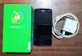 Vendo Motorola