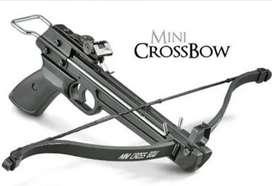 Ballesta crossbow