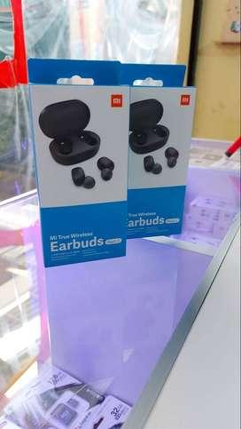 Xiaomi ORIGINAL MI True Wireless Earbuds Basic 2