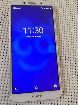 Huawei y5 prime 2018 original