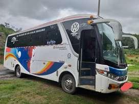 Bus  9.150 en perfecto estado