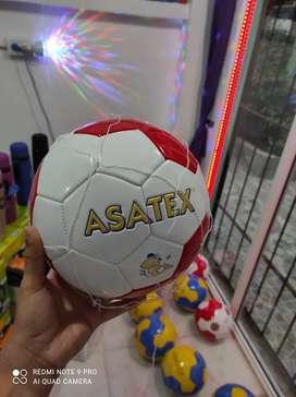 Pelotas Asatex