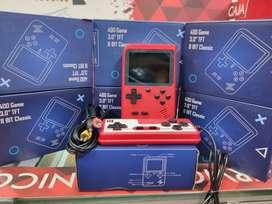 Consola Gamer Boy