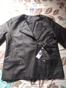 CHAQUETA BV CLOTHING ORIGINAL
