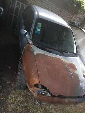Chevrolet Corsa Chocado