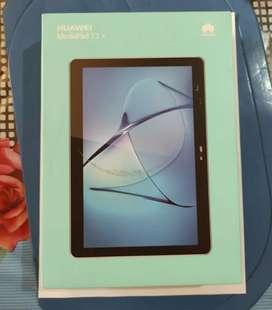 Vendo tablet HUAWEI 9.8