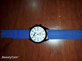 Reloj Puma Stainless Steel Back