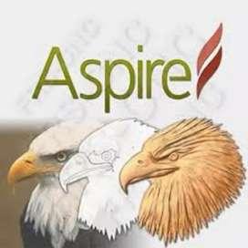 MANUALES DE ASPIRE VECTRIC, SOLIDWORKS, CAD, ARCHIVOS STL, DXF PARA CNC ROUTER, IMPRESORA 3D